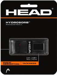 HEAD HydroSorb Wrap Grip