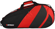Ektelon Team Tote Racquetball Bag