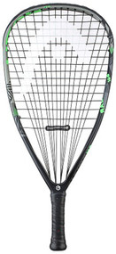 HEAD GXT Radical 160 Racquet