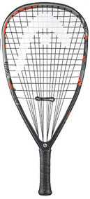 HEAD GXT Radical 170 Racquet