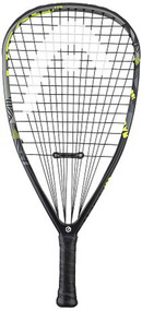 HEAD GXT Radical 180 Racquet