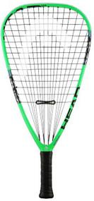 Head GrapheneXT Extreme 175 Racquet