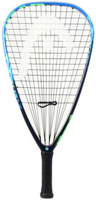 Head Graphene Touch Extreme 155 Racquet