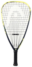 HEAD Graphene Touch Extreme 165 Racquet