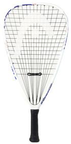 HEAD Extreme Edge (w/Innegra) 175 Racquet