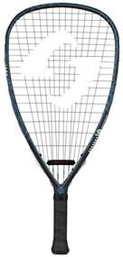 Gearbox Anniversary GBX1 170T Blue Racquet