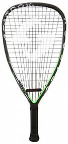 Gearbox GBX1 165T Green Racquet