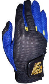 E-Force Chill Racquetball Gloves