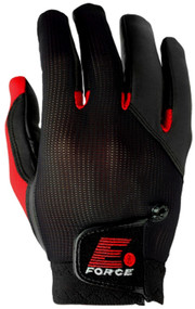 E-Force Weapon Racquetball Gloves