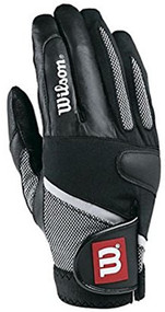 Wilson Rage Racquetball Glove