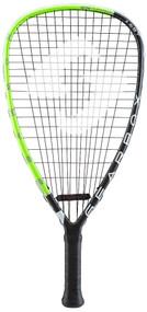 Gearbox M40 165T Green Racquet