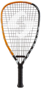 Gearbox M40 165Q Orange Racquet