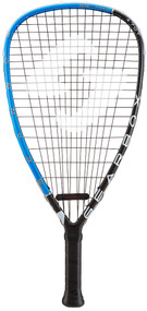 Gearbox M40 170T Blue Racquet