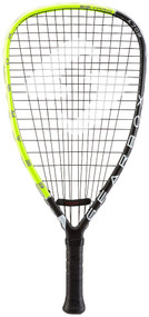Gearbox M40 170T Yellow Racquet