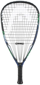 Head Graphene Touch Radical 160 Racquet