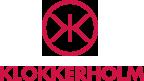 KlokkerholmUSA