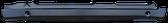'94-'00 ROCKER PANEL (SEDAN) DRIVER'S SIDE