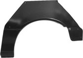 '89-'94 REAR WHEEL ARCH, DRIVER'S SIDE 138