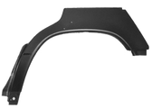 '84-'95 UPPER WHEEL ARCH, DRIVER'S SIDE