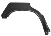'84-'95 UPPER WHEEL ARCH, PASSENGER'S SIDE