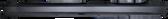 '97-'01 ROCKER PANEL, DRIVER'S SIDE