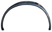 '85-'92 INNER REAR WHEEL ARCH, DRIVER'S SIDE