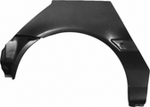 '93-'99 REAR WHEEL ARCH, PASSENGER'S SIDE 128
