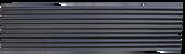'50-'67 UNIVERSAL FLOOR PANEL