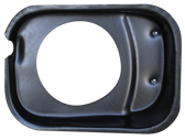 '93-'99 INNER GAS FILLING HOLE PANEL