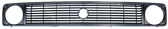 '80-'85 GRILLE, UPPER SECTION