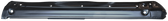 '84-'93 LOWER SILL, DRIVER'S SIDE