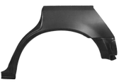 '90-'93 REAR WHEEL ARCH , DRIVER'S SIDE