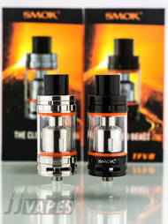 Smok TF-V8 Cloud Beast