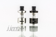 Tobeco Super Tank Mini 25mm