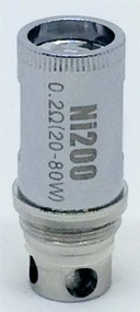 Arctic Ni200 0.15 Temp Control Coil - Single