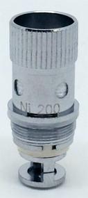 Herakles Ni200 0.15 Temp Control Coil - Single
