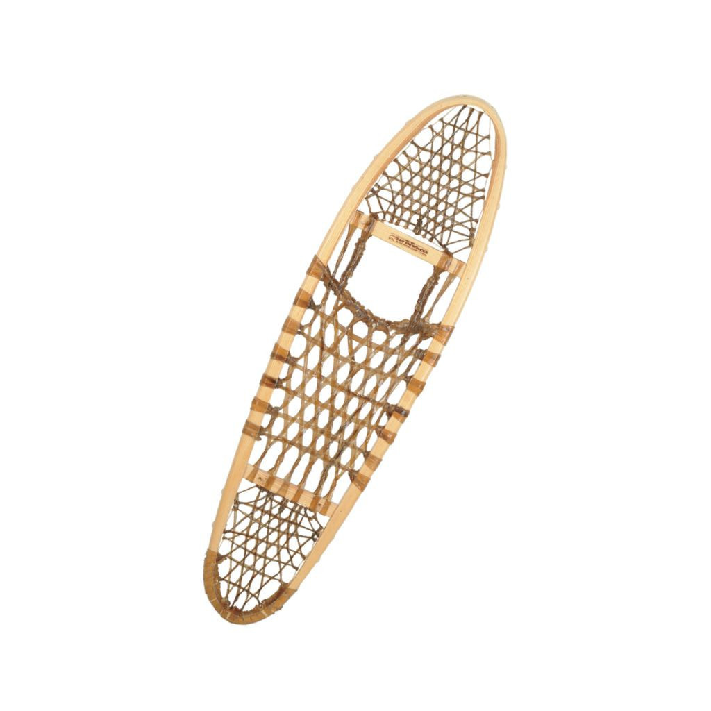 """Bear Paw Snowshoes 11"""" x 40"""" by GV Snowshoes"""