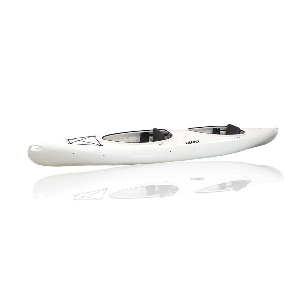 Osprey Kayak by Kiwi