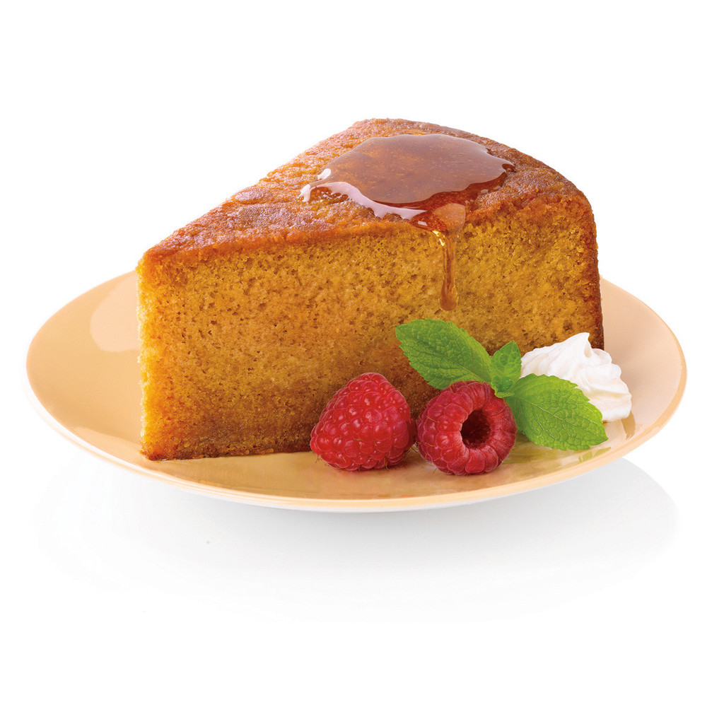 Cake Maple (Maple Liqueur) by Canada True