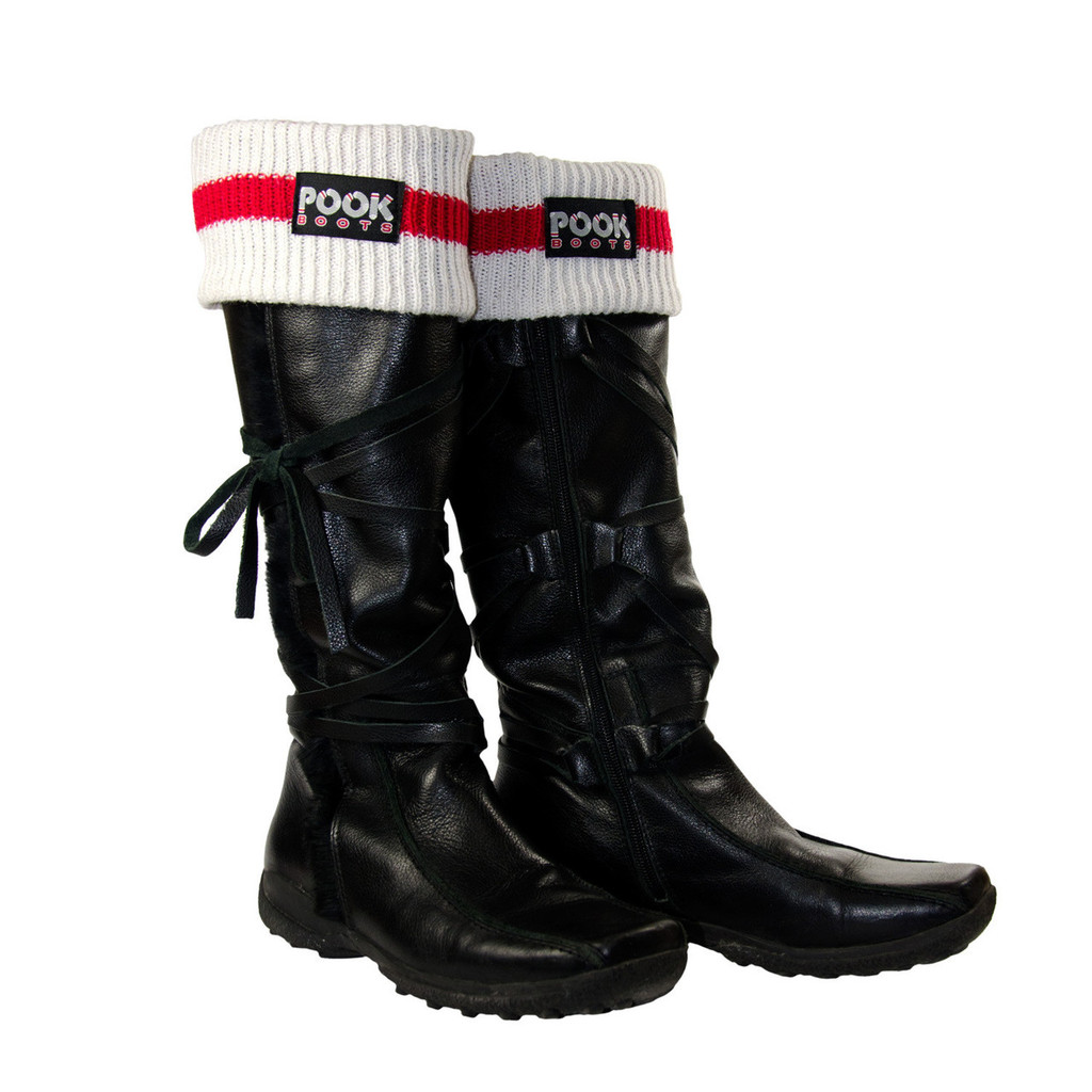 Wellies Boot Liners by Pook