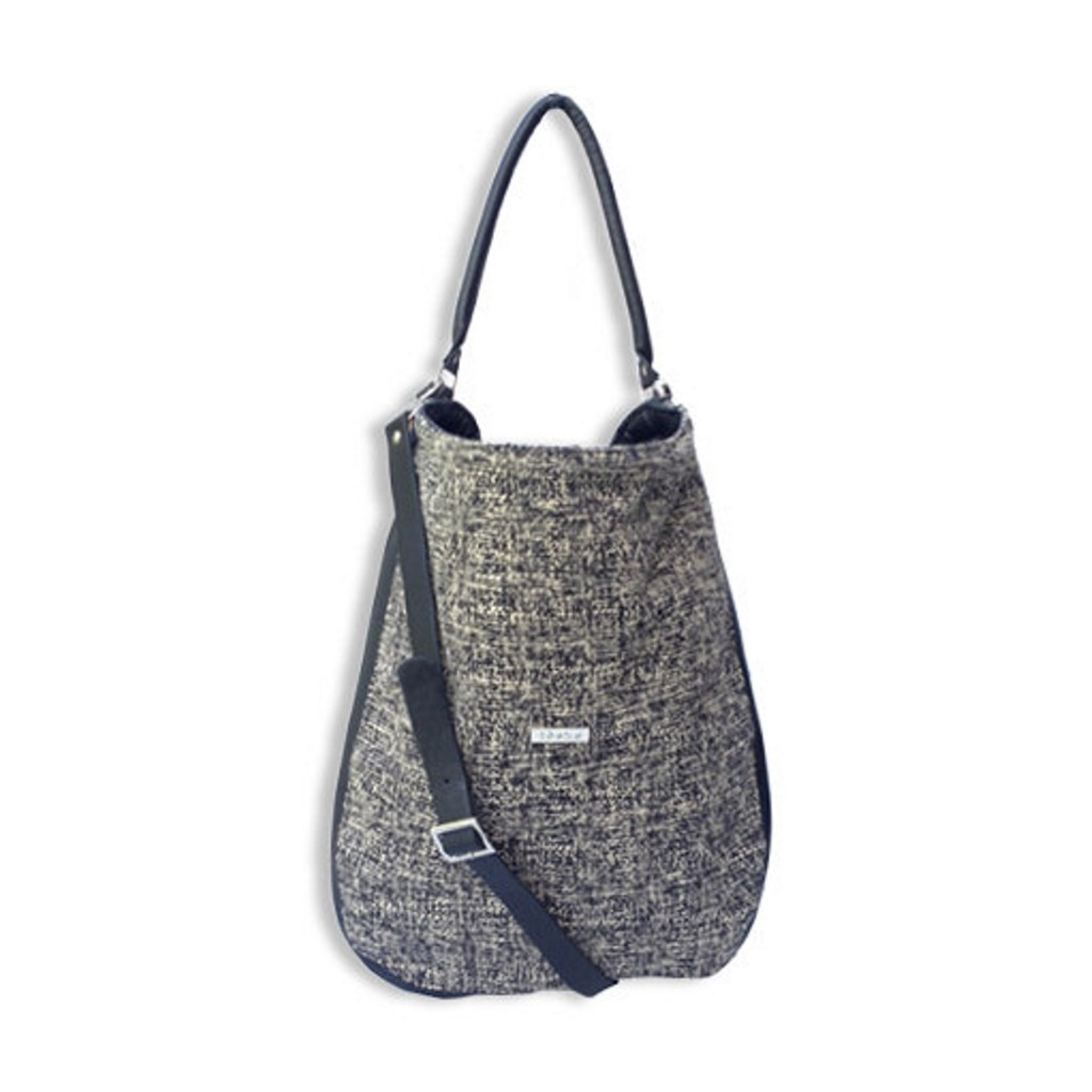 Taska Leoni Hobo Bag | Canada The Store