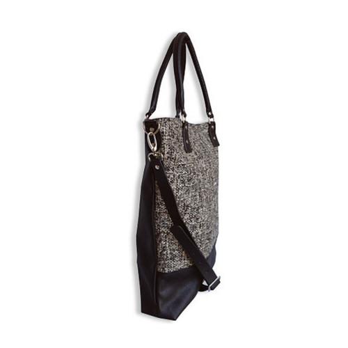 Camilla Bag by Taska