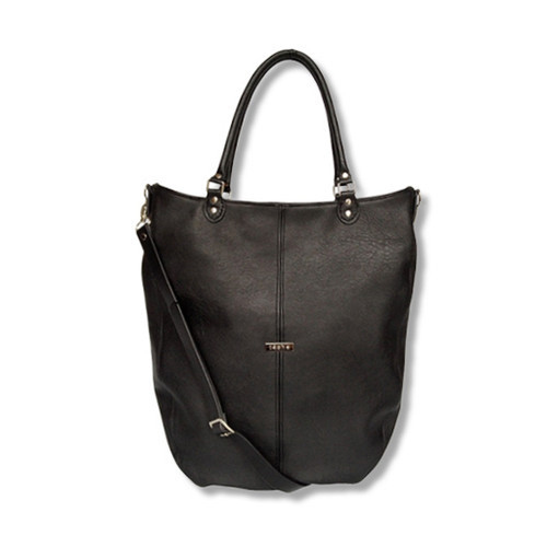 Scout Tote Bag (Black) by Taska