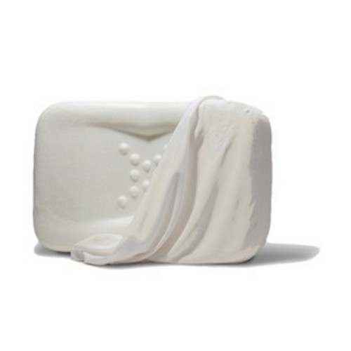 Envy Full Size Pillowcase (Mullberry SILK) by Envy Pillow