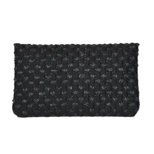 Wear This Anywhere Clutch by Krave