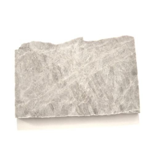Stone Serving Platter (Taupe Marble) by Summer Kitchen
