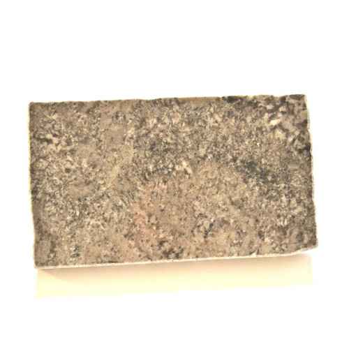 Stone Serving Platter (Brown Spackle Granite) by Summer Kitchen