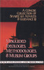 A Concise Collection of Sharee'ah Advices & Guidance (1): Misguided Ideologies, Methodologies, & Muslim Groups (Volume 1)