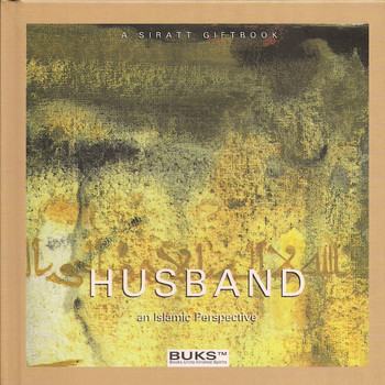 Husband An Islamic Perspective