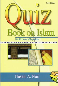 Quiz Book on Islam